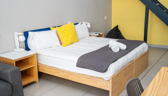 4-Bed Family Studio (1)