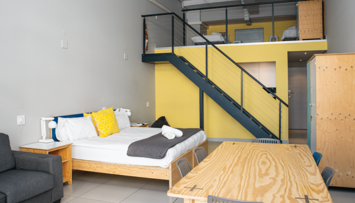 4-Bed Family Studio (5)